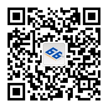 qrcode_for_gh_fa0f83d92067_344